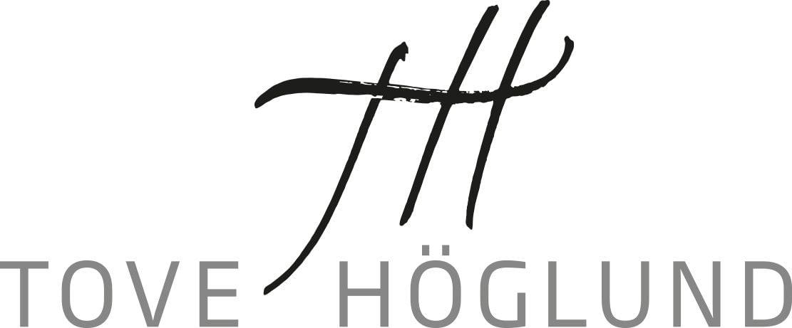 Tove Höglund Art